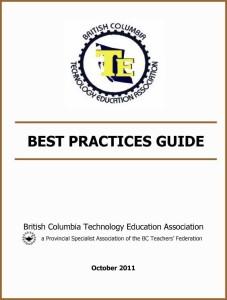 BCTEA-Best-Practices