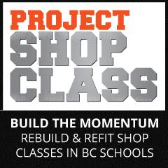 Project-Shop-Class-Momentum