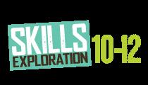 skills-exploration