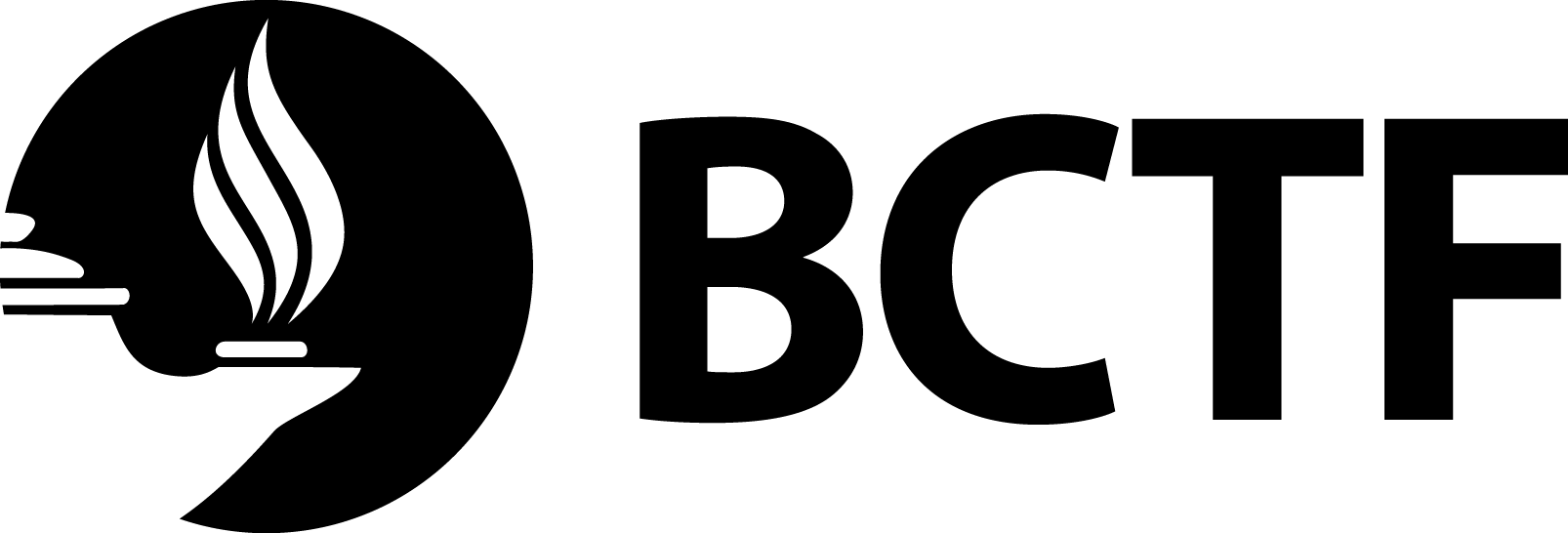 BCTEA